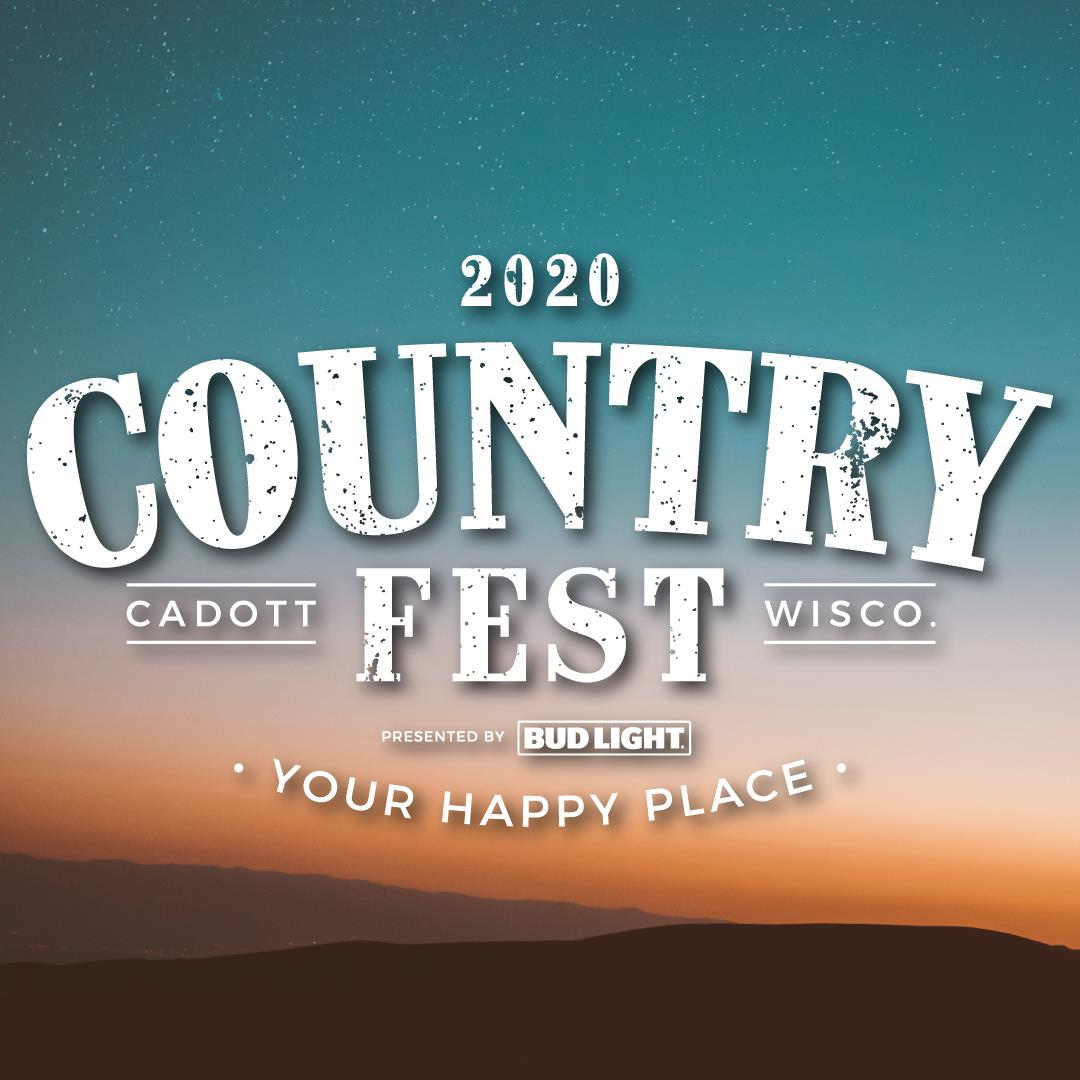 Events In Massachusetts August 25 2020.Buy Tickets To Country Fest 2020 In Cadott On Jun 25 2020