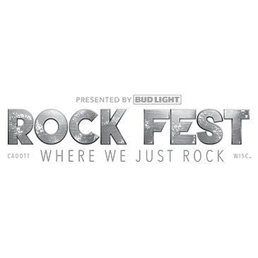 Rock Fest 2020-img