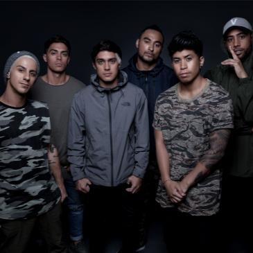 Justice Crew-img