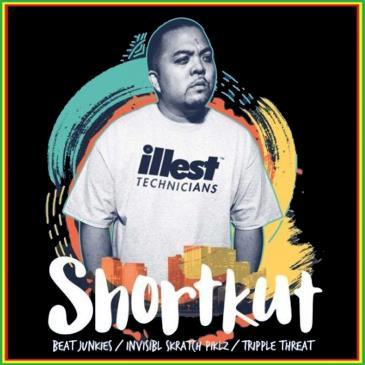 DJ SHORTKUT (Beat Junkies, Invisibl Skratch Piklz)-img