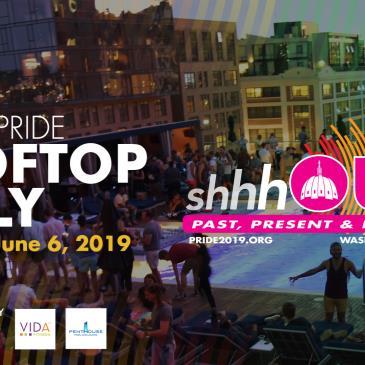 Pride Rooftop Rally-img