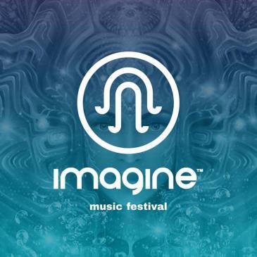Imagine Festival 2019 - SHUTTLES-img