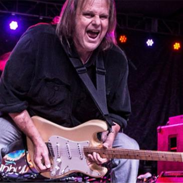 Walter Trout-img