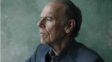 John Hiatt: Main Image