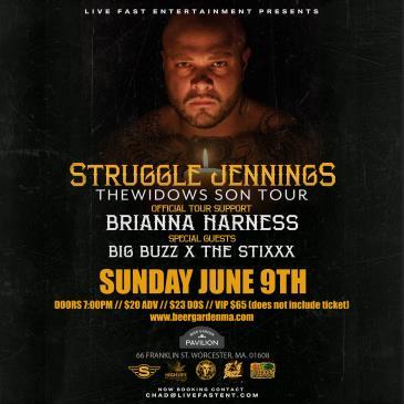 Struggle Jennings-img