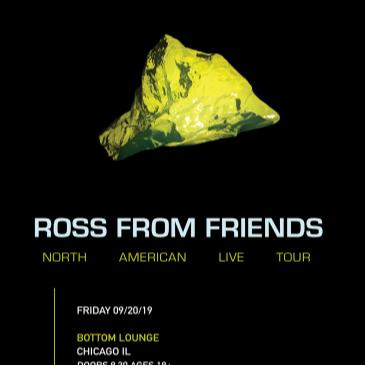 Ross From Friends-img