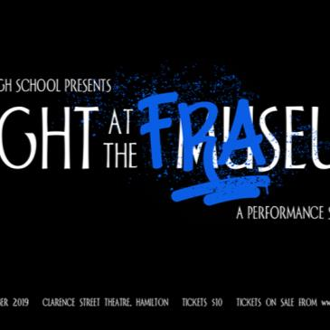 A Night at the Fraseum-img