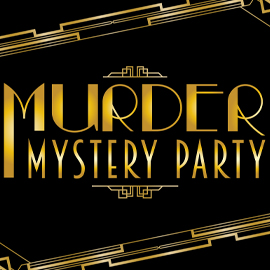 Murder Mystery Party The Independent Bar & Lounge, new york Murder Mystery Party The Independent Bar & Lounge, New York Murder Mystery Party The Independent Bar & Lounge bryant park lounge, New York Murder Mystery Party The Independent Bar & Lounge Parties Events, New York Parties, Nightbryant park lounge Murder Mystery Party The Independent Bar & Lounge, NY Murder Mystery Party The Independent Bar & Lounge lounge NYC, nyc bryant park lounge, NYC hotels, NYC lounge, nyc Murder Mystery Party The Independent Bar & Lounge, NYC Murder Mystery Party The Independent Bar & Lounge Parties, Murder Mystery Party The Independent Bar & Lounge bryant park lounge, Murder Mystery Party The Independent Bar & Lounge Events New York, Murder Mystery Party The Independent Bar & Lounge New York Parties, Murder Mystery Party The Independent Bar & Lounge New York Tickets, Murder Mystery Party The Independent Bar & Lounge PARTIES, Murder Mystery Party The Independent Bar & Lounge Parties in NYC, Murder Mystery Party The Independent Bar & Lounge Parties New York, Murder Mystery Party The Independent Bar & Lounge lounge New York City, Murder Mystery Party The Independent Bar & Lounge lounge NYC, Murder Mystery Party The Independent Bar & LoungeNYC, nyMurder Mystery Party The Independent Bar & Loungelounge, tickets Murder Mystery Party The Independent Bar & Lounge nyc, 2019, age at nyc, bryant park lounge Murder Mystery Party The Independent Bar & Lounge, bryant park lounge NY Murder Mystery Party The Independent Bar & Lounge, bryant park lounge NYC Murder Mystery Party The Independent Bar & Lounge, bryant park lounge tickets Murder Mystery Party The Independent Bar & Lounge, cross streets to nyc bryant park lounge, directions to nyc, Info, Murder Mystery Party The Independent Bar & Lounge 2019 NYC, Murder Mystery Party The Independent Bar & Lounge bryant park lounge, Murder Mystery Party The Independent Bar & Lounge bryant park lounge, Murder Mystery Party The Independent Bar & Lounge Lounge, Murder Mystery Party The Independent Bar & Lounge New York, Murder Mystery Party The Independent Bar & Lounge New York City, Murder Mystery Party The Independent Bar & Lounge Night bryant park lounge, Murder Mystery Party The Independent Bar & Lounge Nightbryant park lounge, Murder Mystery Party The Independent Bar & Lounge NY, Murder Mystery Party The Independent Bar & Lounge nyc, Murder Mystery Party The Independent Bar & Lounge NYC 2019, Murder Mystery Party The Independent Bar & Lounge NYC Parties, Murder Mystery Party The Independent Bar & Lounge NYC, Murder Mystery Party The Independent Bar & Lounge, New York bars, New York City Murder Mystery Party The Independent Bar & Lounge, New York holidays, new york Murder Mystery Party The Independent Bar & Lounge, New York Murder Mystery Party The Independent Bar & Lounge 2019, new york ny, New York NY NYC nightlife Parties, New York Murder Mystery Party The Independent Bar & Lounge parade, New York Murder Mystery Party The Independent Bar & Lounge lounge, Nightbryant park lounge Murder Mystery Party The Independent Bar & Lounge New York Parties, ny, NY Murder Mystery Party The Independent Bar & Lounge, NY NYC night life, NY Murder Mystery Party The Independent Bar & Lounge, NY Murder Mystery Party The Independent Bar & Lounge bryant park lounge Tickets, NY Murder Mystery Party The Independent Bar & Lounge lounge, NYC Birthday, NYC City Murder Mystery Party The Independent Bar & Lounge, nyc dresscode, NYC entertainment, NYC Guestlist, nyc located, nyc Murder Mystery Party The Independent Bar & Lounge, NYC Murder Mystery Party The Independent Bar & Lounge lounge, NYC New York Murder Mystery Party The Independent Bar & Lounge, NYC Night bryant park lounge, NYC Nightbryant park lounge, NYC NY Murder Mystery Party The Independent Bar & Lounge, NYC Murder Mystery Party The Independent Bar & Lounge bryant park lounge, NYC Murder Mystery Party The Independent Bar & Lounge events, NYC Murder Mystery Party The Independent Bar & Lounge lounge, NYC Murder Mystery Party The Independent Bar & Lounge Tickets, NYC Parties, nyc lounge, NYC Subway Directions, NYC venues, Murder Mystery Party The Independent Bar & Lounge bryant park lounge, Murder Mystery Party The Independent Bar & Lounge bryant park lounge Tickets, Murder Mystery Party The Independent Bar & Lounge new york city, Murder Mystery Party The Independent Bar & Lounge ny, Murder Mystery Party The Independent Bar & Lounge nyc, Murder Mystery Party The Independent Bar & Lounge NYC 2019, Murder Mystery Party The Independent Bar & Lounge lounge New York, Murder Mystery Party The Independent Bar & Lounge tickets, tickets Murder Mystery Party The Independent Bar & Lounge nightbryant park lounge, tickets Murder Mystery Party The Independent Bar & Lounge nightbryant park lounge, tickets Murder Mystery Party The Independent Bar & Lounge, Tickets