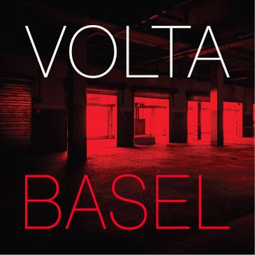 VOLTA BASEL: Main Image