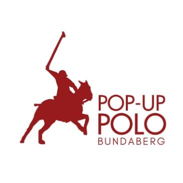 Bundaberg 'Pop Up Polo'
