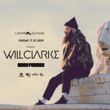 Will Clarke - DALLAS-img