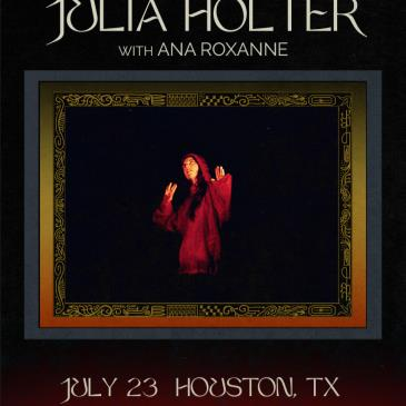 Julia Holter with Ana Roxanne-img