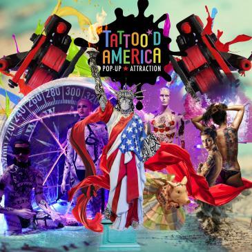 Tattoo'd America 6/19/19-img