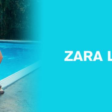 Meet & Greet with Zara Larsson-img