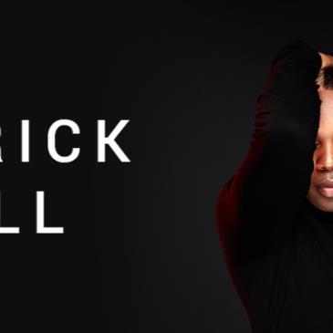 Meet & Greet with Todrick Hall-img