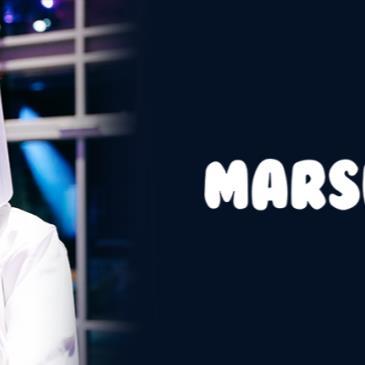 Meet & Greet with Marshmello-img