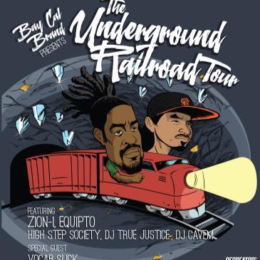 Zion-I & Equipto (The Underground Railroad Tour)-img