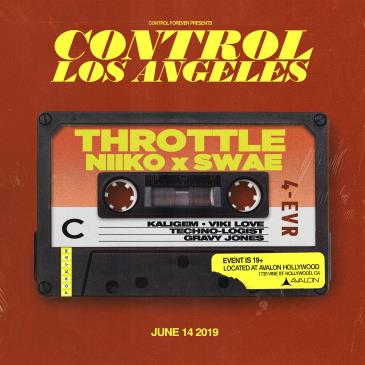 Throttle, Niiko & Swae-img