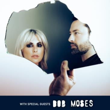 Phantogram with special guest Bob Moses-img