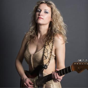 Ana Popovic-img
