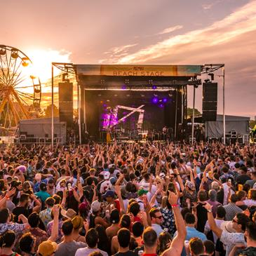 Mamby on the Beach 2019 CANCELLED-img