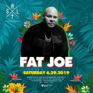 Fat Joe-img