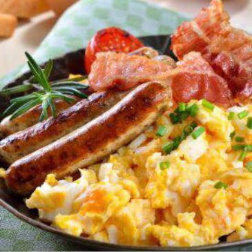 Fathers Day Big Breakfast Buffet-img