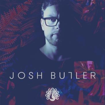 Josh Butler-img