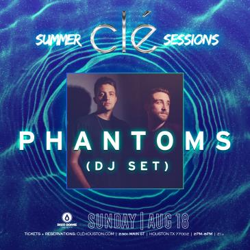 Phantoms - HOUSTON-img