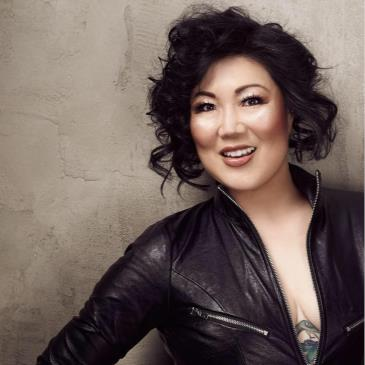 Margaret Cho & Friends: Main Image