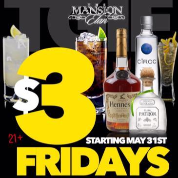 TGI $3 Friday's-img