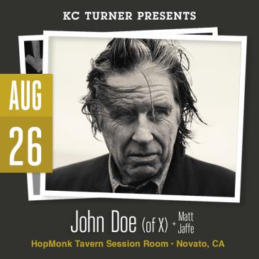 John Doe (of X)-img