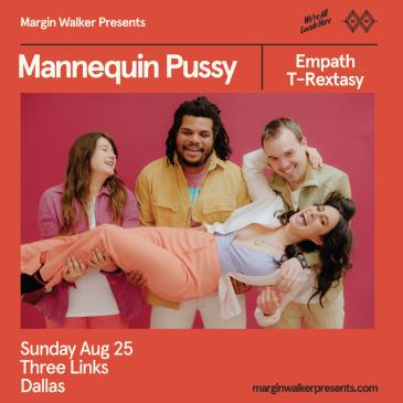 Mannequin Pussy-img