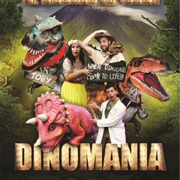 Dinomania-img