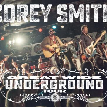 Corey Smith-img