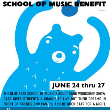 Blue Bear School Of Music Benefit-img