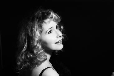 Nellie McKay: Main Image