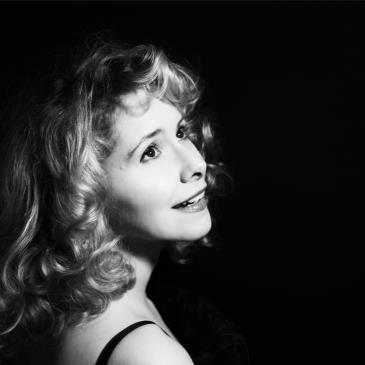 Nellie McKay-img