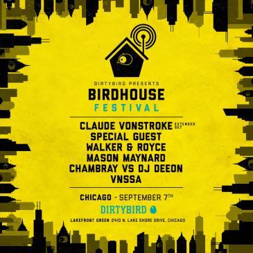 Birdhouse Festival-img
