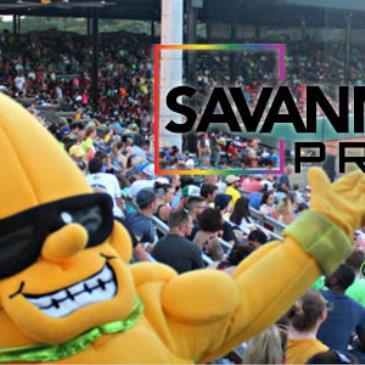 Savannah Bananas-img