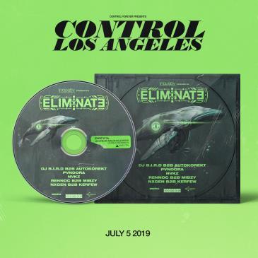 Control x Inovativ: Eliminate-img