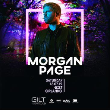 Morgan Page - ORLANDO-img