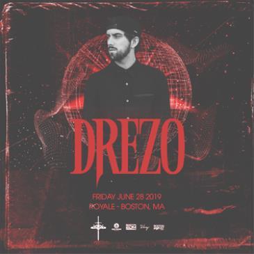 Drezo - BOSTON-img
