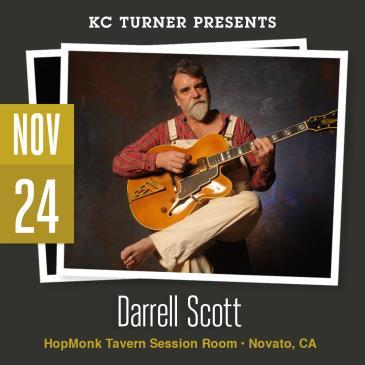 Darrell Scott-img