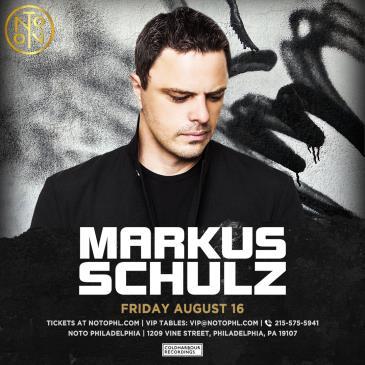 Markus Schulz-img