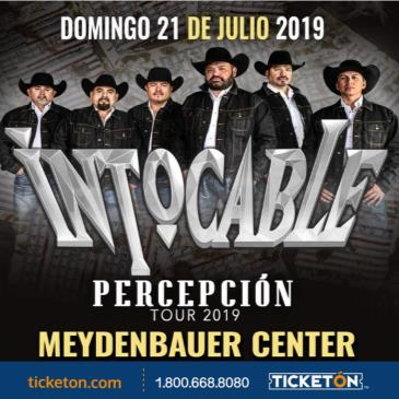 INTOCABLE EN BELLEVUE