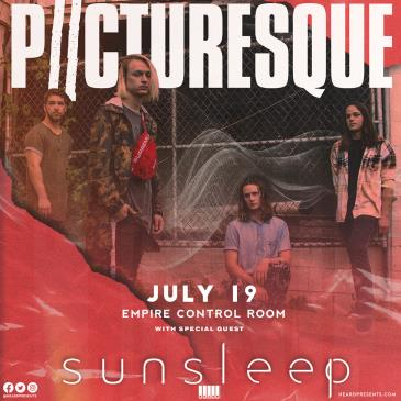 Picturesque + Sunsleep-img