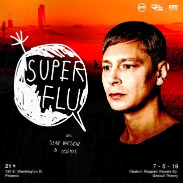 Super Flu-img