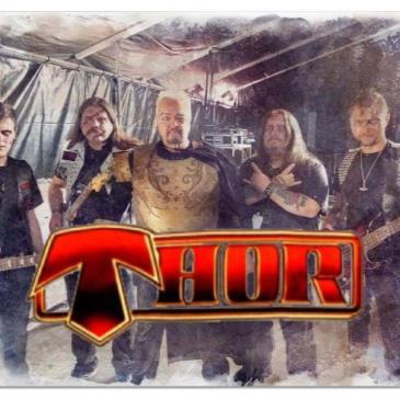 Thor-img