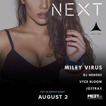 NEXT: Miley Virus-img